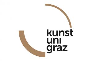 KUG Logo