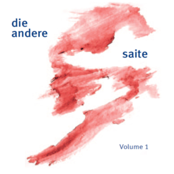die andere saite – Volume 1